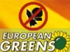 Green Security Strategy for Europe: No Missile Defence