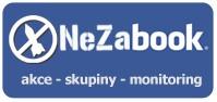 Neza facebook