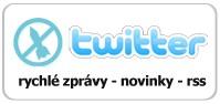 Neza twitter