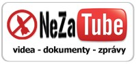 Neza youtube